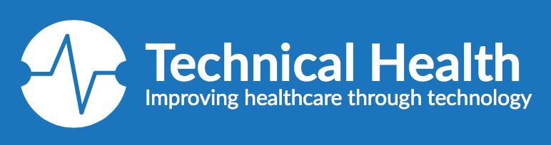 Technical Health