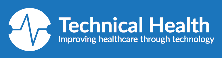 Technical Health